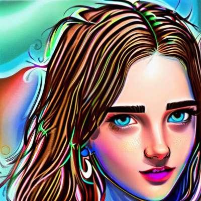 Semua tentang Botox: Temu bual dengan pakar bedah kosmetik Benjamin Ascher