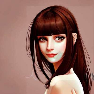 Zijdeachtig haar: ik heb de antiverouderingszorg getest met keratine