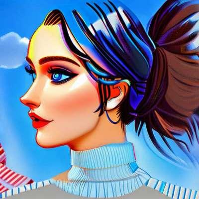 5 gyldne regler for at holde din solbrænding