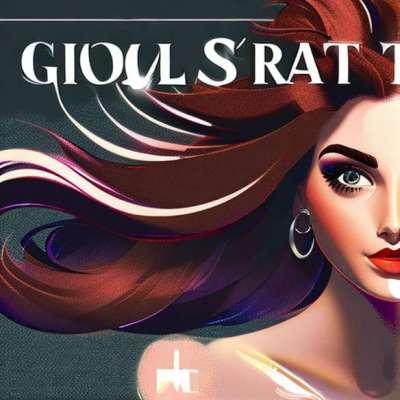 SOS-i kuivad juuksed: meie hoolduskomplekt, mis parandab teie harja