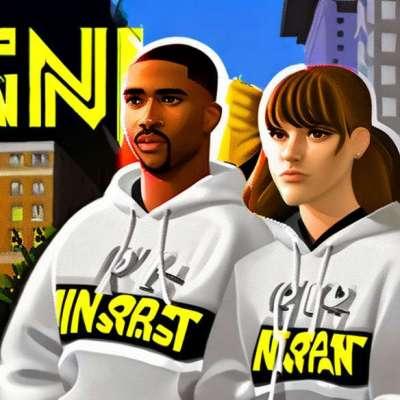 Los beneficios de las flores: la sublime manzanilla.