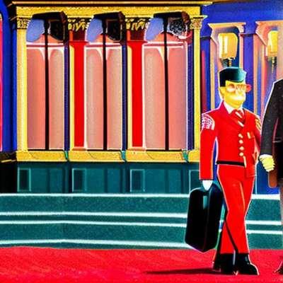Prominente Schönheit: Tom Cruise und Cameron Diaz, der neue Ken und Barbie!