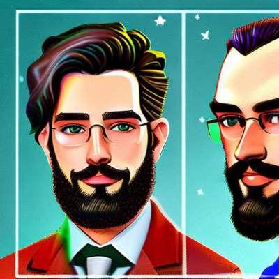 Scarlett Johansson a Ryan Reynolds: hviezdna krása stelesnená párom