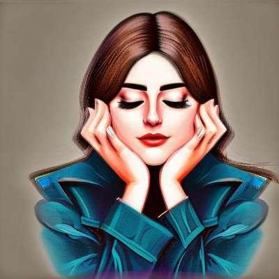 Verdadeiro / falso: 7 receberam sabedoria sobre tratamentos faciais