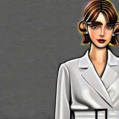 오늘의 미용보기 : 뉴욕의 Emma Watson과 그녀의 매화 립스틱