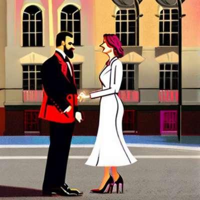 Kate Middleton: gaya rambut pengantin wanita!