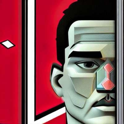 Skønhedens udseende af dagen: Kate Bosworth og hendes flettet hul