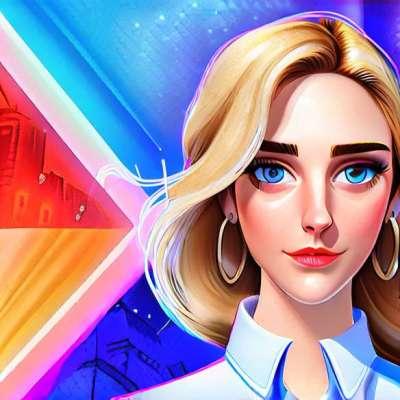 Beyoncé saab oma reisi jaoks plaatina blondiks!