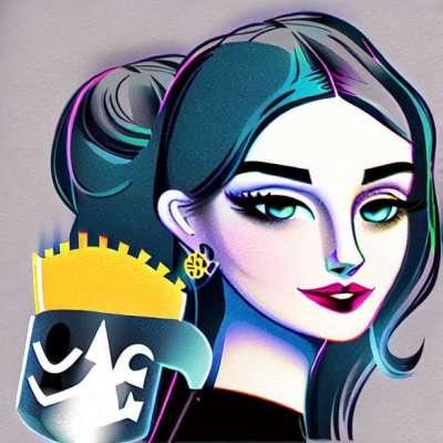Tìm phong cách của bạn tại một nhà tạo mẫu tóc