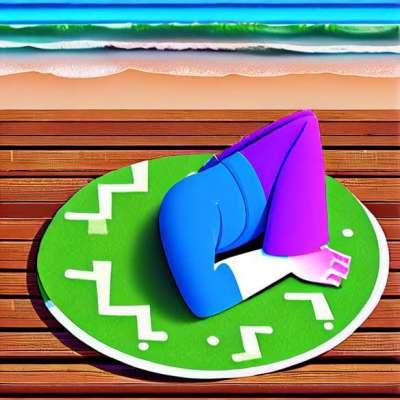 5 ting at vide om thailandsk massage
