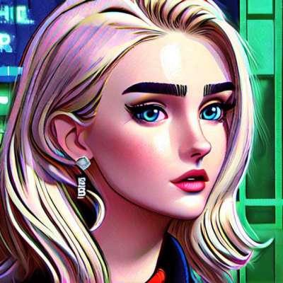 Hårtendenser: Den ultra-feminine drengagtige hårklipp
