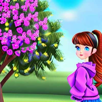 Trend makijażu wiosna-lato 07