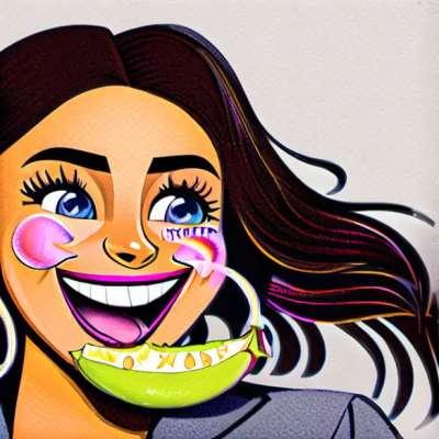 Speciális fehér fogak: Bárok ellen vagy mosoly ellen?