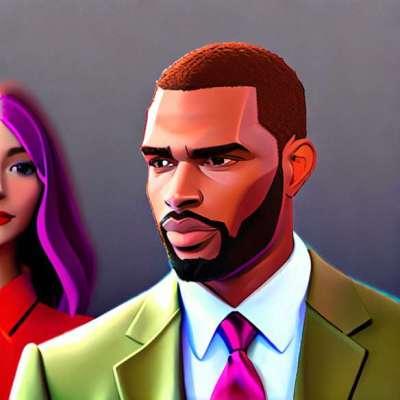 Kate Winslet i njezina ljepota izgledaju vrlo plavi cvijet u New Yorku