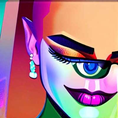 Nuovi trattamenti per il salone di bellezza: face mapping