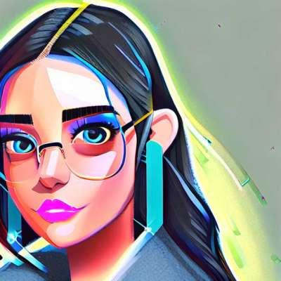 Кейт Мос: стилен външен вид на красотата вечер в Лондон