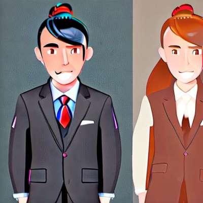 Gaya rambut hari ini: Keriting rambut Kate Middleton