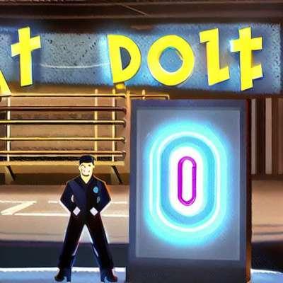 Ποιος έχει το βραβείο Beauty Twilight μεταξύ Ashley Greene και Robert Pattinson;