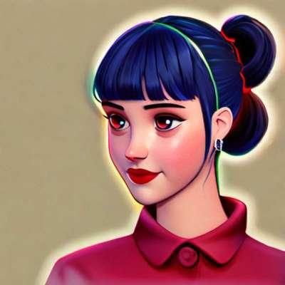 Taylor Swift: το ρετρό περιθώριο της στο BBC Radio 1 Teen βραβεία τελετή