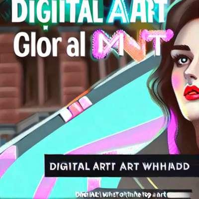 Makeup Lesson MAC: en ljus och naturlig hudfärg