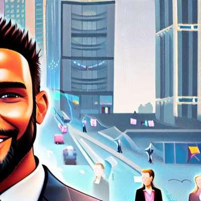 Sharon Stone og hendes bun bun i Paris