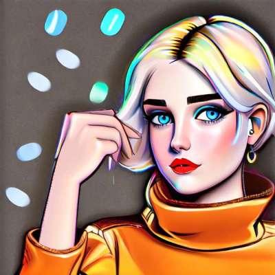 Frizura: 8 savjeta za promjenu glave bez odlaska frizeru