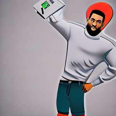 El actor Hayden Christensen icono de perfume Lacoste Challenge