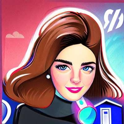 Tratar con cuidado su cabello en otoño.