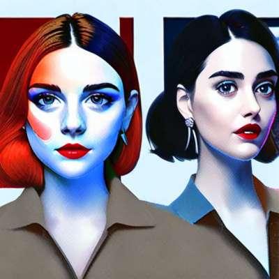 Make Up For Ever Üritab 25 aastat!