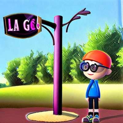 Mensen- en natuurfotofestival van Gacilly, de stad van Yves Rocher