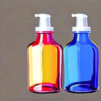 Üzleti szépség: La Prairie, Guerlain, Dior ... a luxusháború lesz!