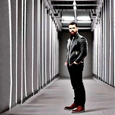 Ryan Reynolds lesz a L'Oréal Paris nagykövete, és csatlakozik a Blake Lively-hez