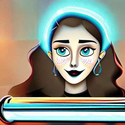 Efter Rihanna ønsker Beyoncé for kort hår