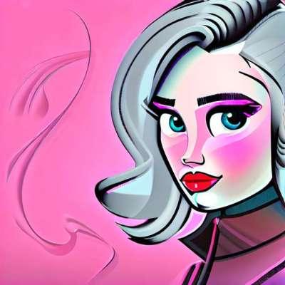 SOS: n tähden kauneus: Tyra Banks kunnioittaisi Michael Jacksonia?