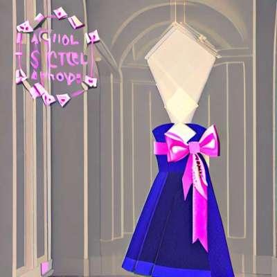 Perfumes Cult: A História de Ricci Ricci, de Nina Ricci