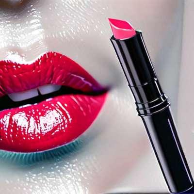 Me armastame: me armastame niisutav huulepulk Sisley