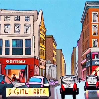 My Blend: eine High-End-Marke für die personalisierte Gesichtspflege