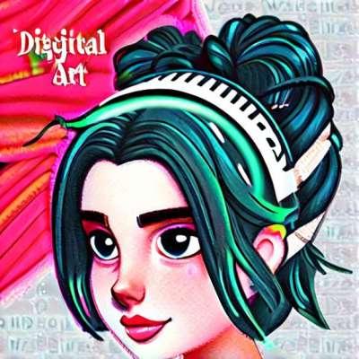 Rooney Mara og hendes retro chic frisure i Los Angeles