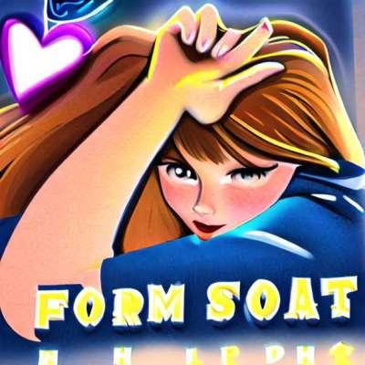Obiady makijażu: wieczór tylko dla dziewczyn