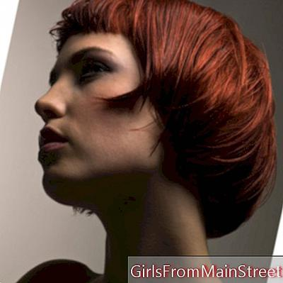 5 tips för vackert hår med håroljor