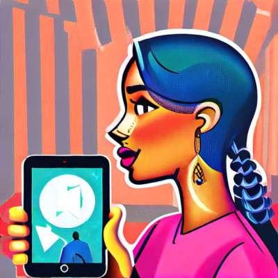 Дженифър Лопес, секси лъвица в концерт на турнето си