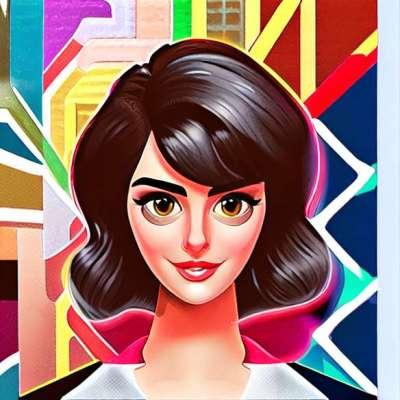 Skønhedstest: Mary Cohrs Beauty Lifting anti-rynke behandling
