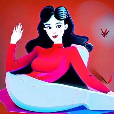 Das Parfum Beyoncé Heat ist endlich in Frankreich angekommen!