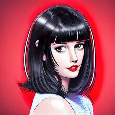 Η Jessica Biel ακτινοβολεί με τη σκιά της αίγλης της