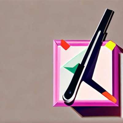 Išbandžiau grožio dėžutes: GlossyBox