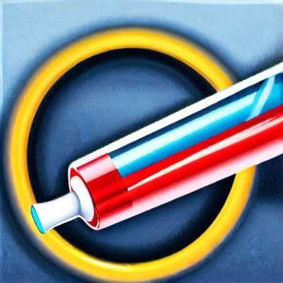 Retin-Ox de Roc, više od temelja: protiv bora