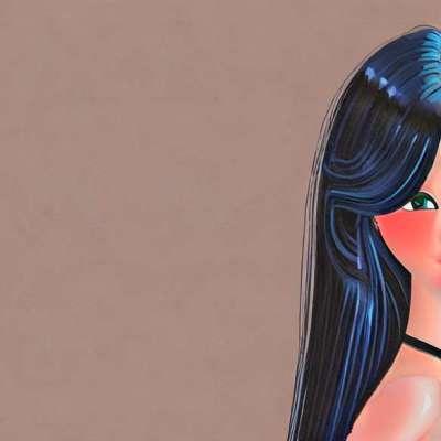 Rambut pada musim sejuk: tip untuk merawat rambut kusam