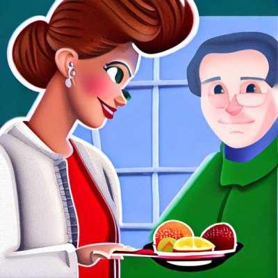 التخسيس: أفضل وجبة إفطار تحرق الدهون