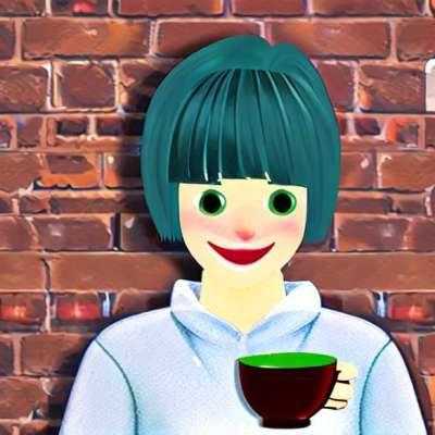 Prednosti zelenega čaja