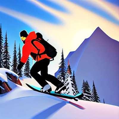 A hegy fájdalmas!